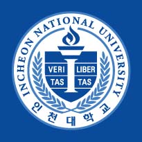 인천대학교 : Incheon National University